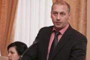 Дудник Олег Владимирович