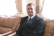 Муморцев Юрий Иванович