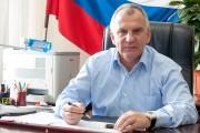 Гребенюк Сергей Николаевич