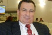 Иванюта Леонид Александрович