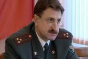 Герасимов Павел Петрович