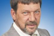 ЧУГУЕВЕЦ Александр Николаевич