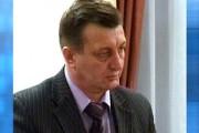 Малашевский Александр Валентинович