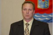 Гриценко Юрий Геннадьевич