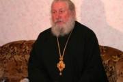 Гурий (Шалимов)