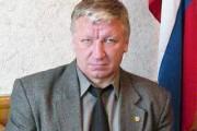 Алексеев Николай Николаевич