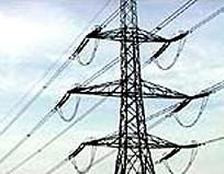 Энергетики провели акцию «Безопасное электричество»