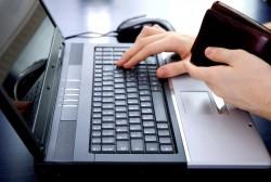 Колымчане узнают о своих долгах электронно