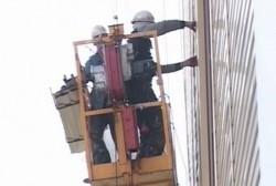 В планах управляющих компаний Магадана ремонт кровель, межпанельных швов, внутренних инженерных сетей, косметический ремонт подъездов