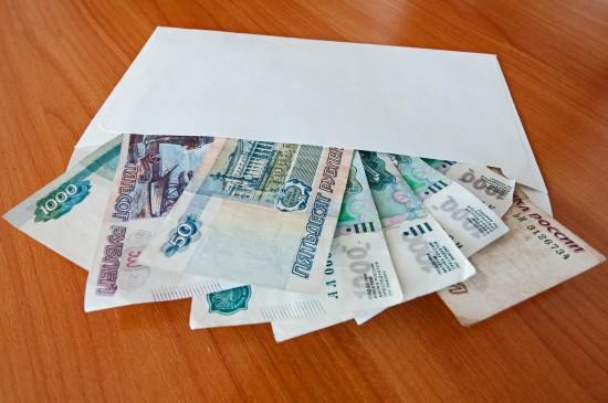 Албанские цены (стоимость)
