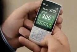 Более 84 тысяч жителей Колымы и Чукотки пользуются услугой «Мобильный банк» Сбербанка России