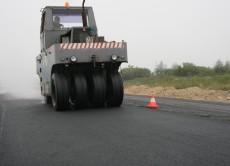 Владимир Печеный: Федеральный бюджет выделит дополнительно 800 млн. рублей на строительство дорог в Магаданской области