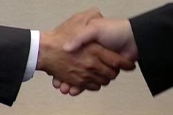 Сбербанк и Правительство Чукотского автономного округа заключили соглашение о сотрудничестве