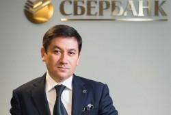 Председатель Дальневосточного Сбербанка Евгений Титов провел рабочие встречи с ведущими предпринимателями Магаданской области