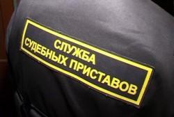 Колымские автовладельцы рискуют оказаться за решеткой за неуплату штрафов