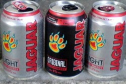 В Магаданской области предлагают запретить продажу алкогольных энергетиков