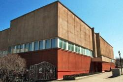 """В """"Магаданском областном краеведческом музее"""" открылась выставка """"Магаданский вернисаж"""""""