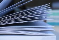 Документооборот Агентства ЗАГС Колымы достиг рекордного показателя
