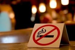 В Магадане проводится операция «Табак»