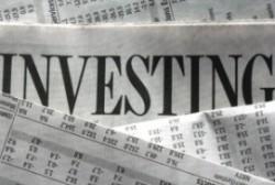 Инвесторы в Магадане говорят о хорошей поре для вложений в золото