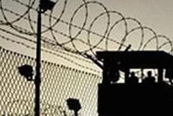 Более 260 нарушений законов выявлено в учреждениях уголовно-исполнительной системы Колымы