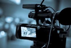 Стартовал II областной конкурс видеороликов и презентаций среди молодёжи «Моя семья»