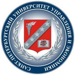 17 лет назад (1998)  открыт Магаданский филиал Санкт-Петербургского института управления и экономики