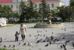 Почти 90 колымчан станут участниками программы «Дом для молодой семьи» в 2015 году
