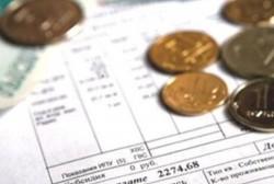 Жителям Магадана предоставят дополнительные льготы по оплате услуг за капремонт