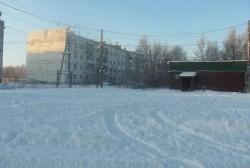 В 8 миллионов рублей обойдется новая скважина для с.Верхний Сеймчан