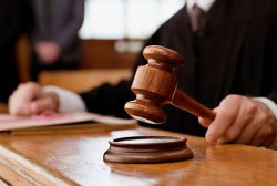 Приговор, осужденному за умышленное причинение тяжкого вреда здоровью, повлекшему смерть, признан законным