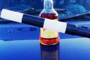 Магаданская госавтоинспекция проводит массовые проверки автотранспорта, направленные на выявление нетрезвых водителей