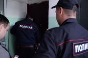 Магаданские полицейские подвели итоги операции «Быт»