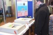 Всего безопасность 89 избирательных участков будут обеспечивать 324 сотрудника УМВД России по Магаданской области