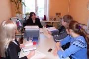В Магаданской области действует 14 центров бесплатной юридической помощи