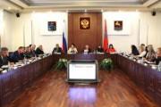 Губернатор Владимир Печеный: Перед муниципальными округами Колымы сейчас стоит серьезная работа