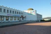 Компания «Кинросс Голд» примет участие в работах по благоустройству дворца детского и юношеского творчества Магадана