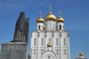 Управление юстиции активно реализует на Колыме и Чукотке федеральное законодательство о религиозных объединениях