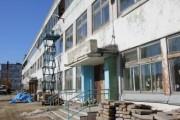 В Магаданской области в этом году появятся почти 400 новых мест для дошкольников в возрасте от трех до семи лет