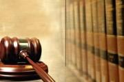 С мая по настоящее время юридическую помощь получило 106 жителей Колымы
