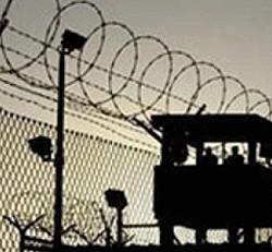 Житель Сусумана, обвиняемый в совершении преступления против половой неприкосновенности несовершеннолетней, предстанет перед судом