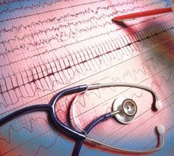 Более четырехсот магаданцев ежегодно переносят инсульт