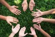 День социального педагога отметили на педагогическом факультете СВГУ