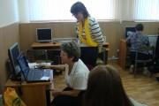 """Партнером социального проекта """"Поколение on-line"""" в Магадане выступит """"Ростелеком"""""""