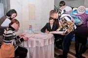 Мэрия Магадана и городской Центр занятости готовятся к 20-й, юбилейной Ярмарке вакансий, профессий и учебных мест