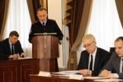 Антитеррористические комиссии Магаданской области оптимизируют взаимодействие