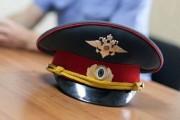 Честь и доблесть Николая Терехова