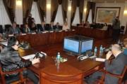 80% респондентов оценивают состояние межнациональных отношений в Магаданской области как стабильное и бесконфликтное