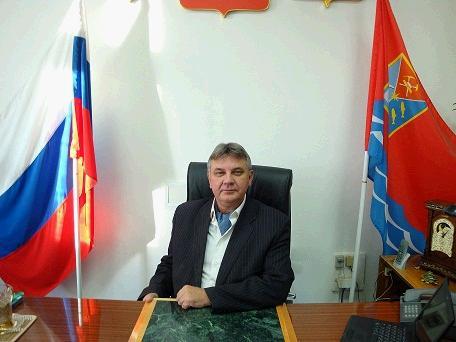Валерий Форостовский возглавил Магаданский филиал Санкт-Петербургского университета управления и экономики
