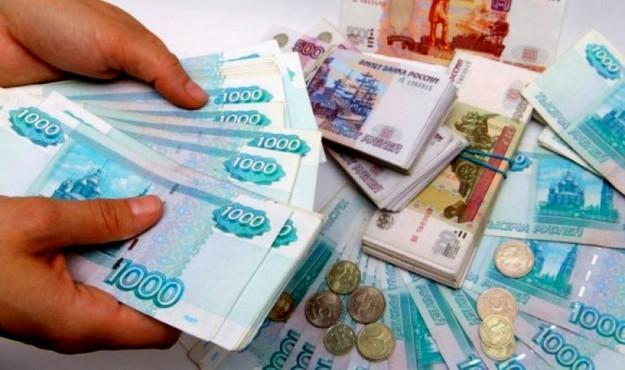 В 2016 году в Магаданской области увеличат размер ежемесячных выплат на детей из многодетной семьи